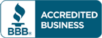 Classic Auto Graphics Ltd. is a BBB Accredited Business. Click for the BBB Business Review of this Auto Customizing in Airdrie AB